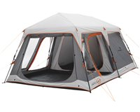 Easy Camp Oak Grove 500 Instant Tent 2016