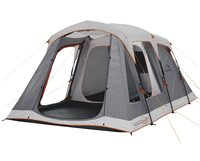 Easy Camp Richmond 500 Instant Tent 2016