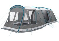 Easy Camp Palmdale Awning 2017
