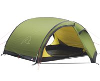 Robens Woodland 3 Trail Tent 2016