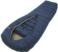 Outwell Conqueror Single Sleeping Bag 2016