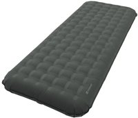 Outwell Flow Single Airbed