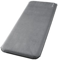 Outwell Deepsleep Single 10cm XL Self Inflating Mat 2016
