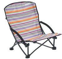 Outwell Azul Summer Chair 2016