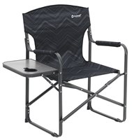 Outwell Bredon Hills With Side Table Folding Chair 2016