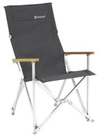 Outwell Duncan Bamboo Chair