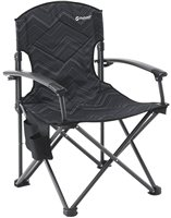 Outwell Fountain Hills Folding Chair 2016