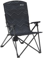 Outwell Harber Hills Folding Chair