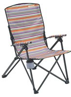 Outwell Harber Summer Chair 2016