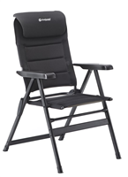 Outwell Kenai Ergo Flexi Comfort Chair 2017
