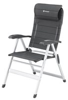 Outwell Milton Lounger 2016