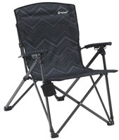 Outwell Palena Hills Folding Chair 2016