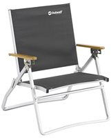 Outwell Plumas Bamboo Chair