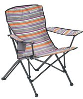 Outwell Rosario Summer Chair 2016