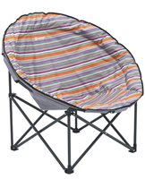 Outwell Trelew XL Summer Chair 2016