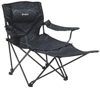 Outwell Windsor Hills Folding Chair
