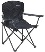 Outwell Woodland Hills Folding Chair