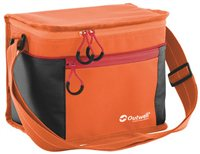 Outwell Petrel Coolbag 2016