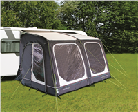 Outdoor Revolution Sport Air 325 Caravan Awning