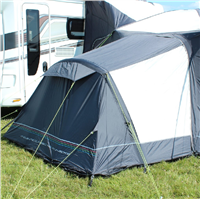 Outdoor Revolution Oxygen Moveairlite Classic Annexe  2016