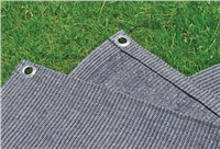 Outdoor Revolution Breathable Removable Groundsheet