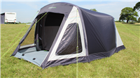 Outdoor Revolution Hendrix Air Tent