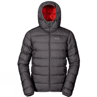 Jack Wolfskin Helium Down Mens Jacket