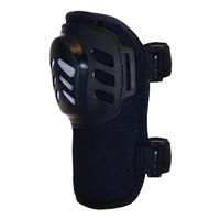 Manbi Elbow Protector pair