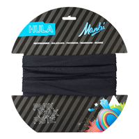 Manbi Hula Plain Neck Tube