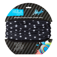 Manbi Hula Arctic  Neck Tube  Kids