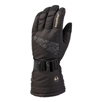Manbi Motion Kids Glove