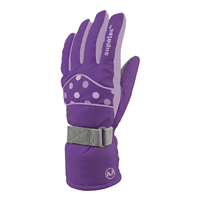Manbi Carve Kids Glove