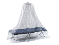 Easy Camp Mosquito Net Single