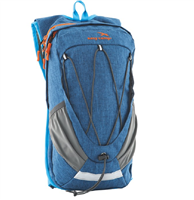Easy Camp Companion 10L Rucsac