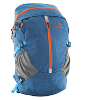 Easy Camp Companion 30L Rucsac