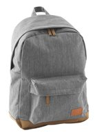 Easy Camp Phoenix Rucsac (Option: Grey)