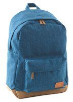 Easy Camp Phoenix Rucsac (Option: Blue)