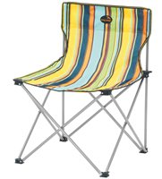 Easy Camp Baia Folding Chair 2016
