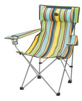 Easy Camp Dunes Folding Chair 2016