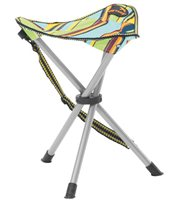 Easy Camp Marina Folding Stool