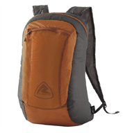 Robens Helium Day Pack