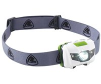 Robens Zen Head Lamp