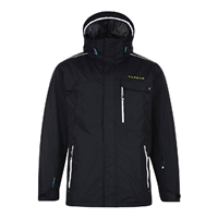 Dare2b Galvanise Mens Jacket