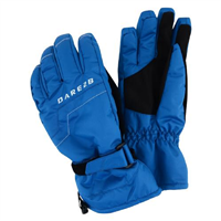 Dare2b Summon Mens Glove