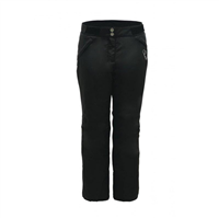 Dare2b Impede Womens Pant