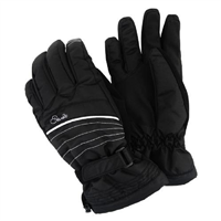 Dare2b Womens Summon Glove
