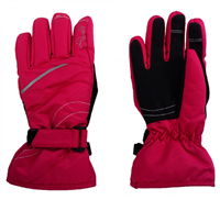 Dare2b Hand Pick Girls Glove