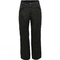 Dare2b Apprise Mens Pant