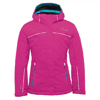 Dare2b Epitomise Girls Jacket