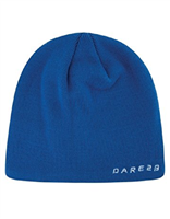 Dare2b Prompted Beanie